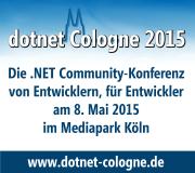 http://www.dotnet-cologne.de/
